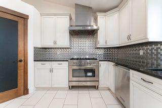 Photo 5: 215-63212 RGE RD 423: Rural Bonnyville M.D. House for sale : MLS®# E4166659