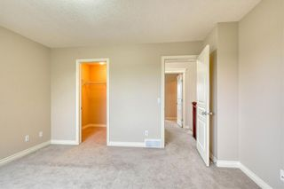 Photo 26: 66 Crystal Shores Cove: Okotoks Row/Townhouse for sale : MLS®# C4305435
