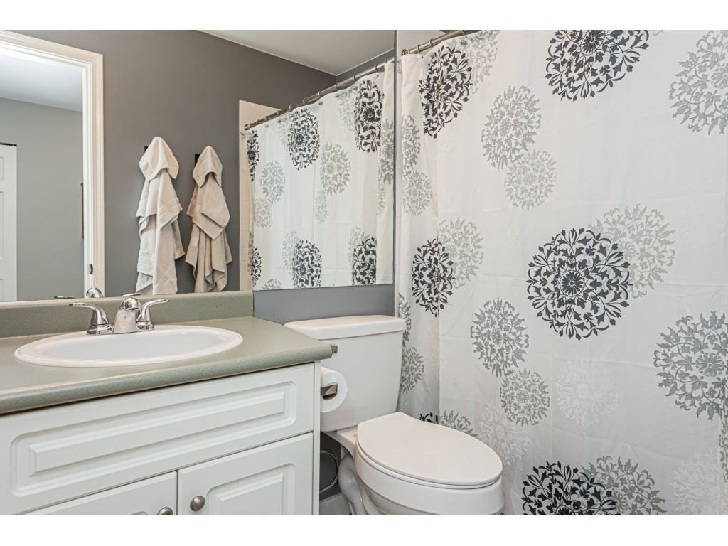 Photo 17: Photos: 11040 238 Street in Maple Ridge: Cottonwood MR House for sale : MLS®# R2468423