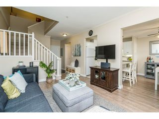 "Photo 9: 109 1185 PACIFIC Street in Coquitlam: North Coquitlam Townhouse for sale in ""CENTREVILLE"" : MLS®# R2573345"