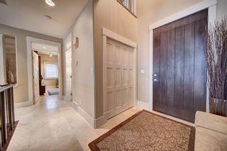 Photo 4: 6413 MANN Court in Edmonton: Zone 14 House for sale : MLS®# E4247204