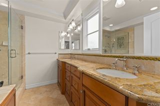 Photo 15: 607 Narcissus Avenue Unit A in Corona del Mar: Residential Lease for sale (699 - Not Defined)  : MLS®# OC21199335
