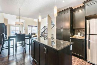 Photo 9: 44 Cranford Park SE in Calgary: Cranston Detached for sale : MLS®# A1065627