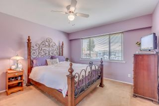 Photo 12: 7796 ROSEWOOD Street in Burnaby: Burnaby Lake House for sale (Burnaby South)  : MLS®# R2163744