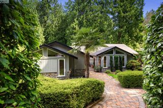 Photo 47: 1300 Clayton Rd in NORTH SAANICH: NS Lands End House for sale (North Saanich)  : MLS®# 820834