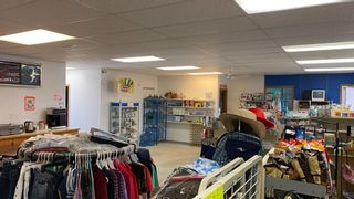 Photo 11: : Purple Springs Retail for sale : MLS®# A1132317