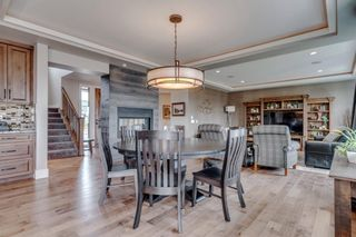 Photo 13: 29 Waters Edge Drive: Heritage Pointe Detached for sale : MLS®# A1101492
