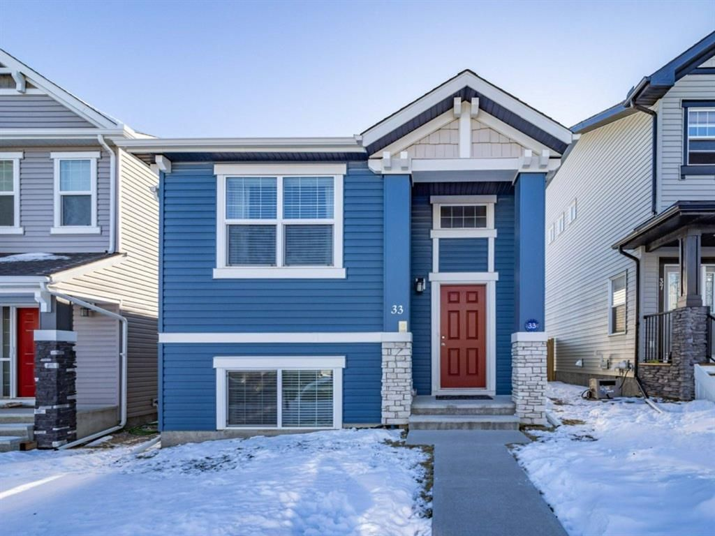 Main Photo: 33 Nolanfield Manor NW in Calgary: Nolan Hill Detached for sale : MLS®# A1056924