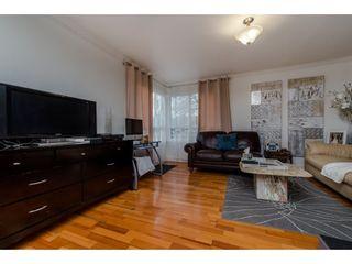 Photo 6: 11690 BURNETT Street in Maple Ridge: East Central House for sale : MLS®# R2123383