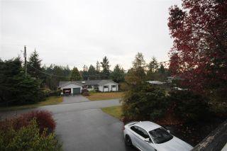 Photo 18: 6480 CABELDU Crescent in Delta: Sunshine Hills Woods House for sale (N. Delta)  : MLS®# R2422895
