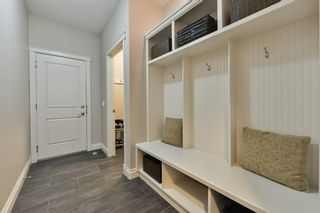 Photo 20: 80 Rockcliff Point NW in Calgary: Rocky Ridge Detached for sale : MLS®# A1150895