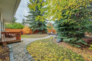 Photo 32: 2836 12 Avenue NW in Calgary: St Andrews Heights Detached for sale : MLS®# A1093477