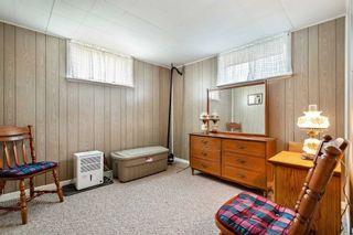 Photo 25: 220 Simon Street: Shelburne House (Bungalow) for sale : MLS®# X5295390