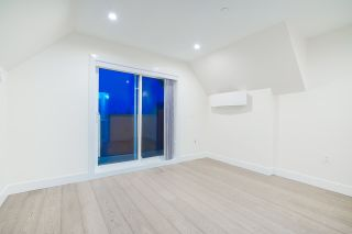 Photo 32: 2095 E 10TH Avenue in Vancouver: Grandview Woodland 1/2 Duplex for sale (Vancouver East)  : MLS®# R2500962
