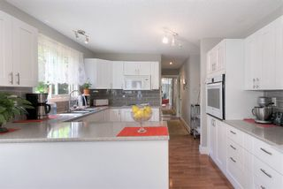 Photo 18: 2122 Michelle Court in West Kelowna: Lakeview Heights House for sale (Central Okanagan)  : MLS®# 10136096