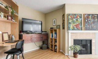 Photo 9: 204 943 West 8th Avenue in Vancouver: Fairview VW Condo for sale (Vancouver West)  : MLS®# R2176313