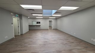 Photo 30: 150 13500 MAYCREST Way in Richmond: East Cambie Industrial for lease : MLS®# C8038508