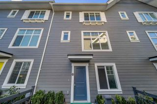 """Photo 27: 65 16678 25 Avenue in Surrey: Grandview Surrey Townhouse for sale in """"FREESTYLE"""" (South Surrey White Rock)  : MLS®# R2559893"""