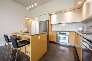"""Photo 5: 216 2851 HEATHER Street in Vancouver: Fairview VW Condo for sale in """"Tapestry"""" (Vancouver West)  : MLS®# R2600273"""