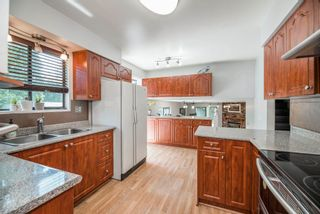 Photo 10: 11776 81A Avenue in Delta: Scottsdale House for sale (N. Delta)  : MLS®# R2594865