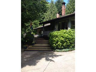 Photo 3: 2024 CASSIDY Road: Roberts Creek House for sale (Sunshine Coast)  : MLS®# V1070856