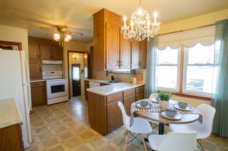 Photo 16: 292 Nickerson Drive in Cobourg: House for sale : MLS®# X5206303