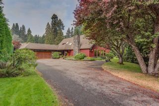 Photo 59: 781 Red Oak Dr in : ML Cobble Hill House for sale (Malahat & Area)  : MLS®# 856110