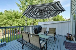 Photo 45: 5206 57 Street: Beaumont House for sale : MLS®# E4253085