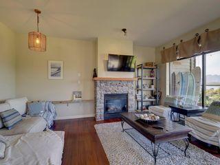 Photo 10: 205 591 Pfeiffer Cres in : PA Tofino Condo for sale (Port Alberni)  : MLS®# 876366