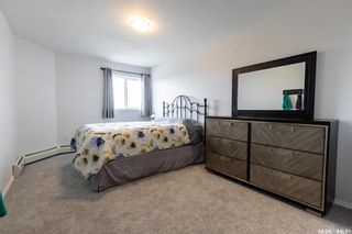 Photo 18: 417 100 1st Avenue North in Warman: Residential for sale : MLS®# SK859039