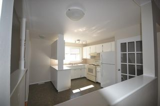Photo 4: 1004 PENSDALE Crescent SE in Calgary: Penbrooke Meadows Detached for sale : MLS®# C4305692