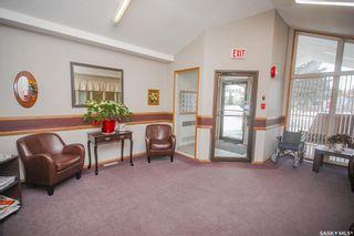 Photo 41: 303 3220 33rd Street West in Saskatoon: Dundonald Residential for sale : MLS®# SK843021