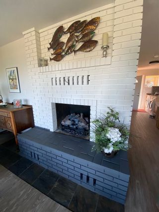 "Photo 10: 4750 WHITAKER Road in Sechelt: Sechelt District House for sale in ""DAVIS BAY"" (Sunshine Coast)  : MLS®# R2476766"