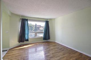 Photo 7: 80 Aberfoyle Close NE in Calgary: Abbeydale Detached for sale : MLS®# A1137613