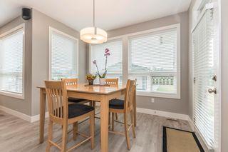 "Photo 8: 10151 PARKWOOD Drive in Rosedale: Rosedale Popkum House for sale in ""WOODLAND HEIGHTS"" : MLS®# R2621507"