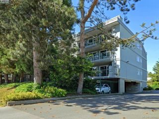 Photo 18: 307 2022 Foul Bay Rd in VICTORIA: Vi Jubilee Condo for sale (Victoria)  : MLS®# 777158