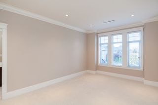 Photo 27: 5860 LANCING Road in Richmond: Home for sale : MLS®# V1082828
