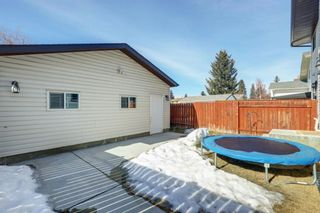 Photo 25: 77 Cedardale Crescent SW in Calgary: Cedarbrae Semi Detached for sale : MLS®# A1076205