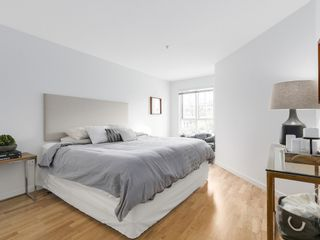 Photo 18: 211 2105 West 42nd Ave in The Brownstone: Home for sale