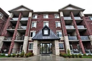 Photo 1: 2 1440 Gordon Street in Guelph: Pine Ridge Condo for sale : MLS®# X3044296