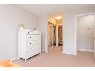 """Photo 24: 104 2772 CLEARBROOK Road in Abbotsford: Abbotsford West Condo for sale in """"BROOKHOLLOW ESTATES"""" : MLS®# R2620045"""