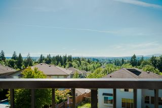 Photo 33: 10727 248 Street in Maple Ridge: Albion House for sale : MLS®# R2594846