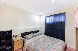 Photo 22: 9073 BUCHANAN Place in Surrey: Queen Mary Park Surrey House for sale : MLS®# R2591307