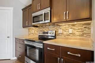 Photo 12: 1410 Willowgrove Court in Saskatoon: Willowgrove Residential for sale : MLS®# SK866330