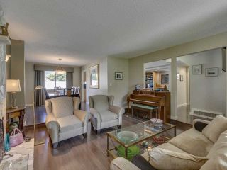 """Photo 8: 5159 SAPPHIRE Place in Richmond: Riverdale RI House for sale in """"West Tiffany Estates"""" : MLS®# R2550744"""