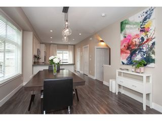 """Photo 6: 41 20966 77A Avenue in Langley: Willoughby Heights Townhouse for sale in """"Natures Walk"""" : MLS®# R2383314"""