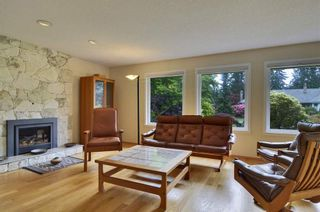 Photo 3: 12939 22A AVENUE in South Surrey White Rock: Elgin Chantrell Home for sale ()  : MLS®# R2378968