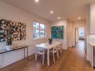 Photo 13: 5804 Linley Valley Dr in : Na North Nanaimo Half Duplex for sale (Nanaimo)  : MLS®# 863030