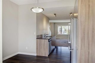 Photo 15: 102 501 RIVER HEIGHTS Drive: Cochrane Row/Townhouse for sale : MLS®# C4266118