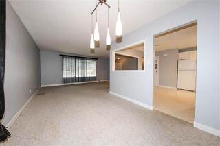 Photo 5: 15 Hobbs Crescent in Winnipeg: Valley Gardens Residential for sale (3E)  : MLS®# 202028175